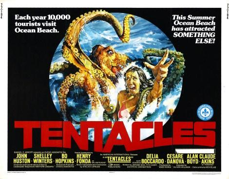 tentacles (470 x 368)