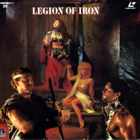 Legion of Iron 1990 (470 x 470)