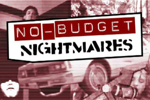 NO-BUDGET NIGHTMARES PODCAST EPISODE 45: I AM HERE…. NOW (2009)