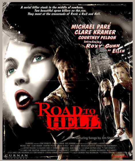 Road-to-Hell-poster-2