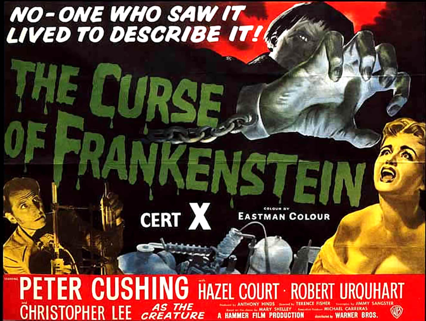THE-CURSE-OF-FRANKENSTEIN