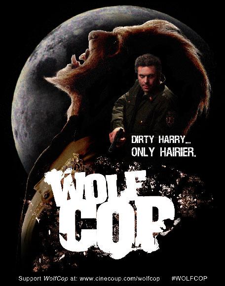 WOLFCOP_Poster01