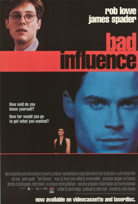 bad influence (470 x 694)