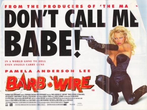 barb wire (470 x 352)