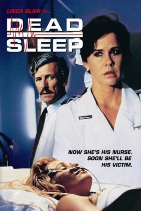 deadsleep (470 x 704)