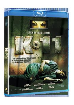 k-11 box art