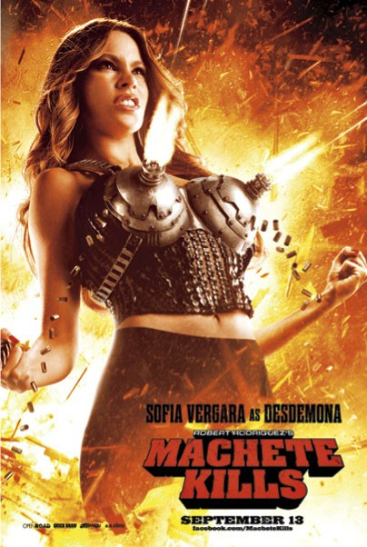 machete_kills_Sofia