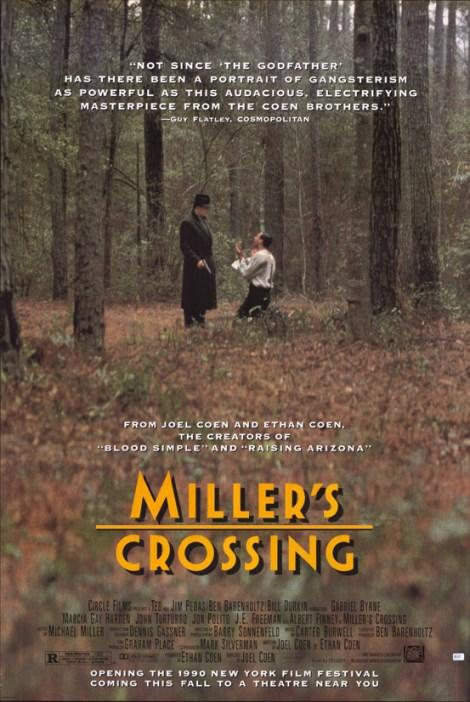 miller's crossing (470 x 702)