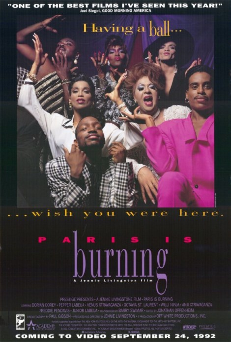 paris is burning (470 x 694)