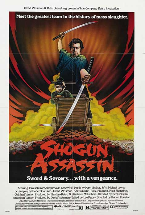 shogun-assassin1