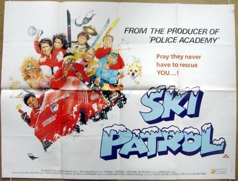 ski patrol (470 x 358)