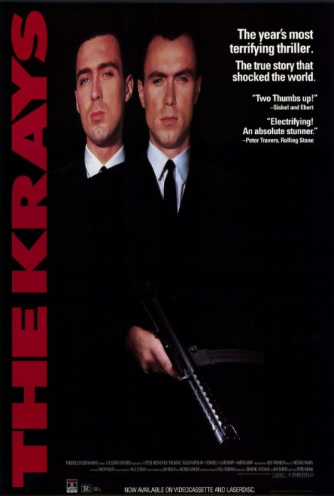 the krays (470 x 699)