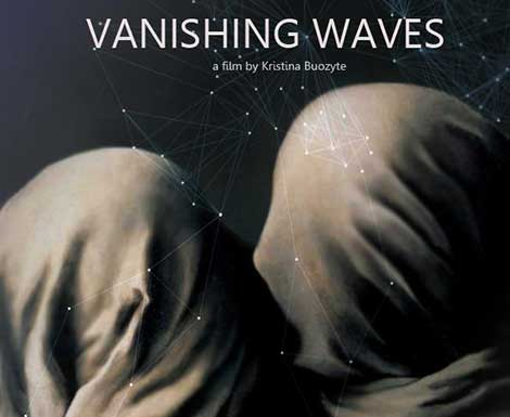 vanishing-waves1