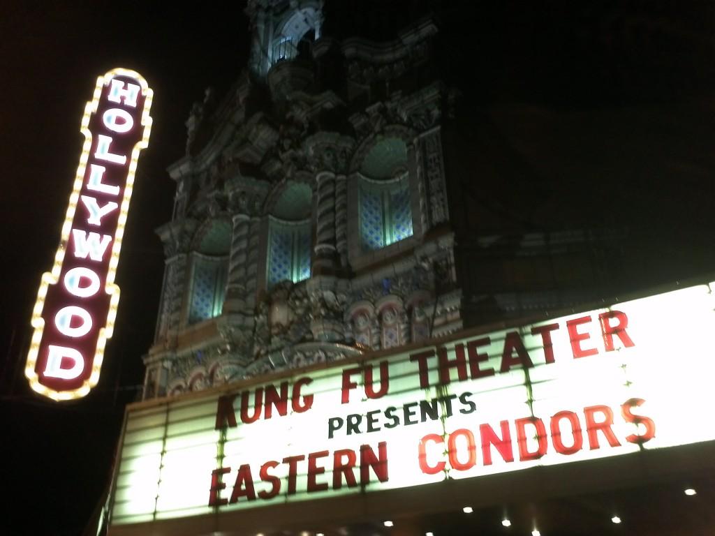EASTERN-CONDORS-1024x768