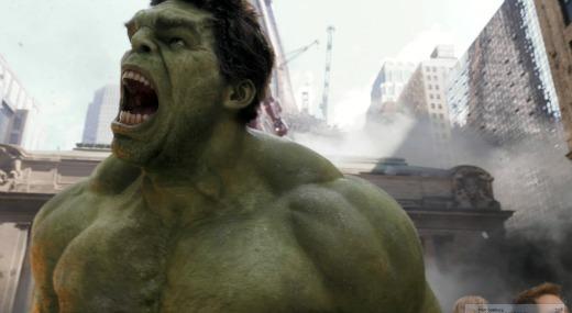 Hulk-The-Avengers-movie-image-2
