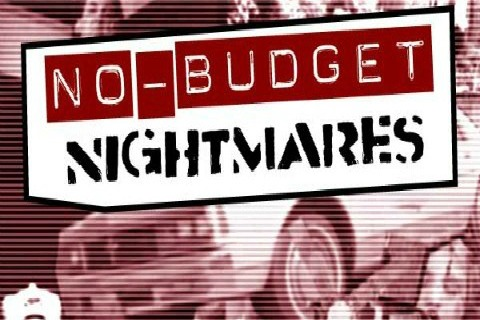 NO-BUDGET NIGHTMARES PODCAST EPISODE 53: VIOLENT SHIT (1989)
