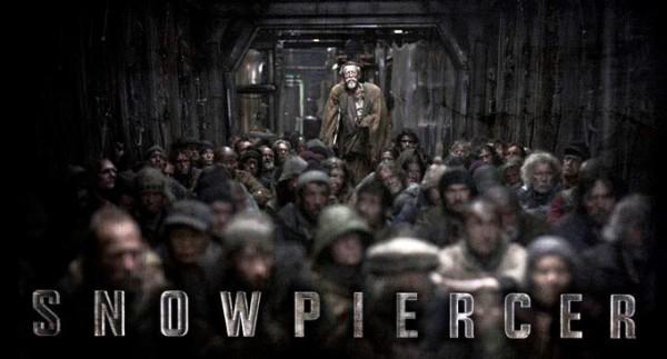 Snowpiercer-2013