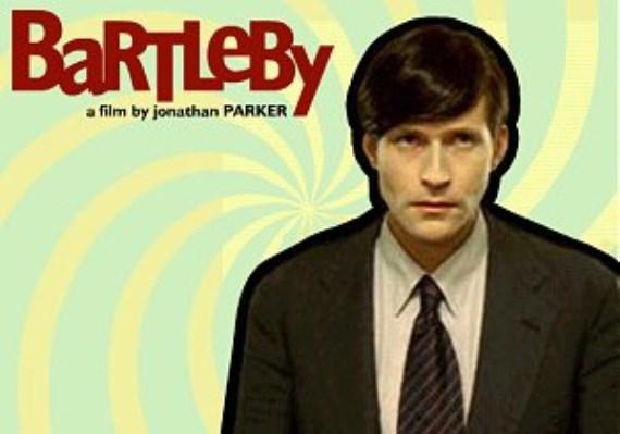 bartleby (570 x 399)