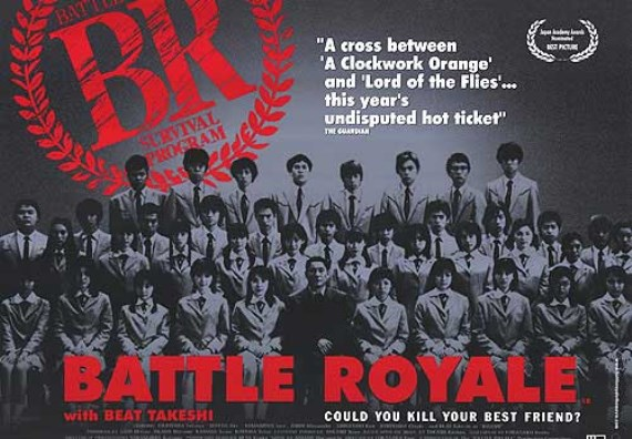 battle royale (570 x 396)
