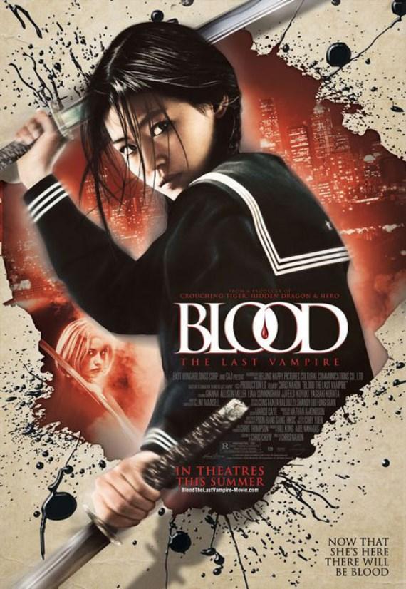 blood last vampire (570 x 826)