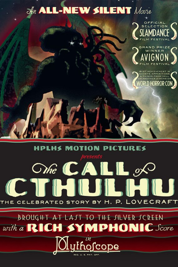 call of cthulhu (570 x 855)