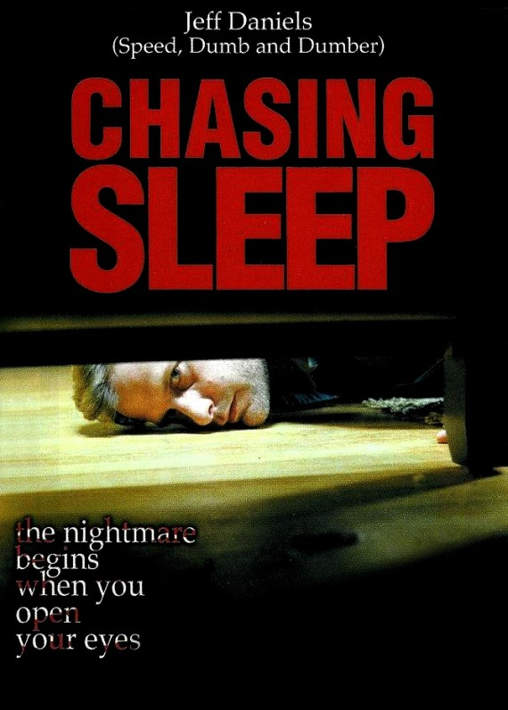 chasing sleep (570 x 796)