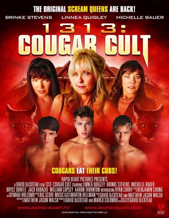 cougar cult (570 x 737)