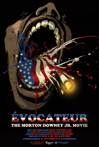 evocateur-morton-downey-jr-movie-poster-405x600