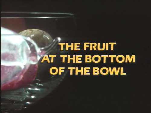 fruitbottom