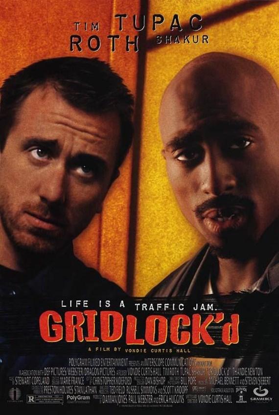 gridlockd (570 x 848)