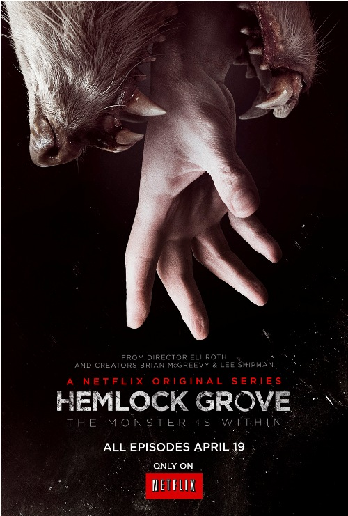 hemlock-grove-poster-key-