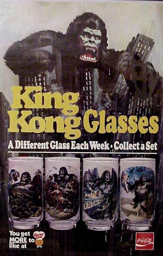 king kong (570 x 896)