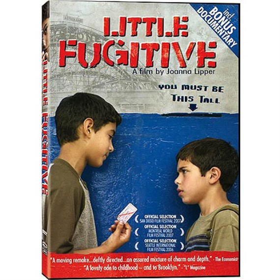 little figitive (570 x 570)