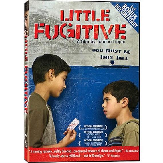 little figitive (570 x 570)