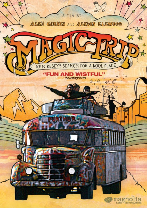magic trip (570 x 804)