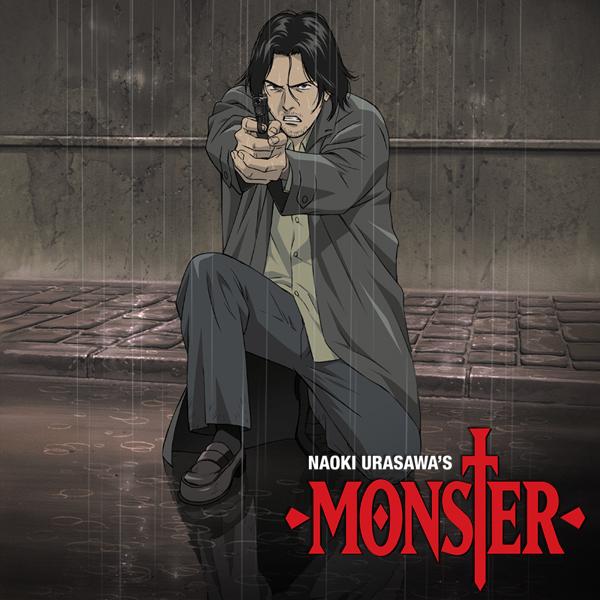 monster_s5