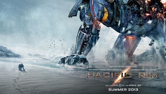 pacific-rim-movie-