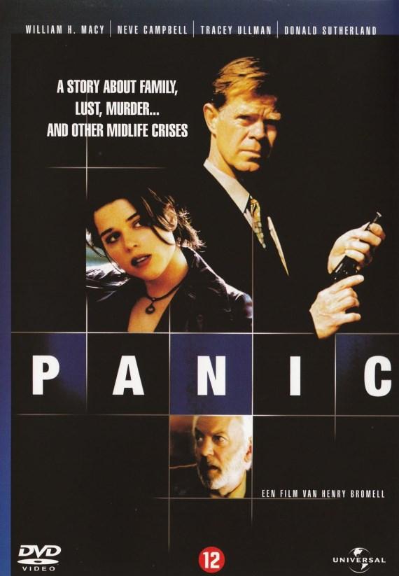 panic (570 x 823)