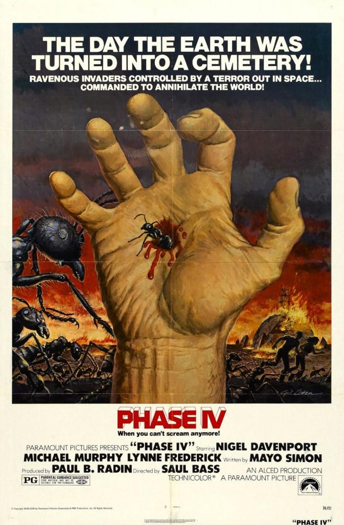 phase_iv_xlg