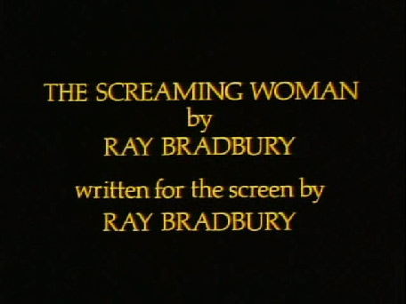 screamingwoman