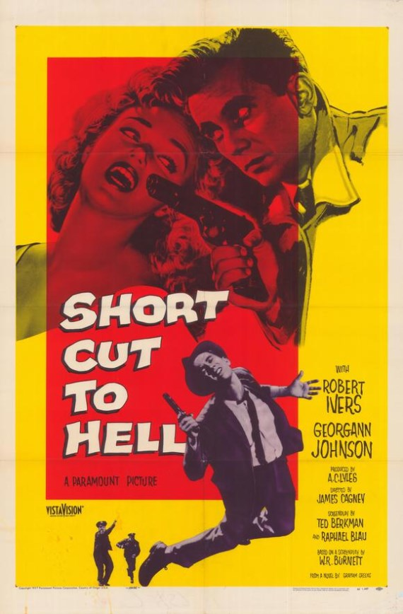 short cut to hell (570 x 868)