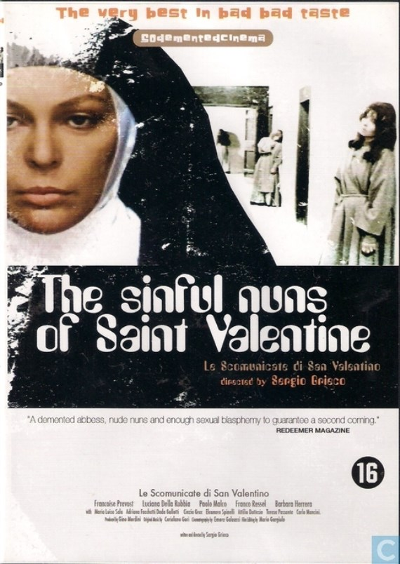 sinful nuns (570 x 804)