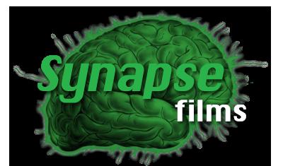 synapsetranslogo