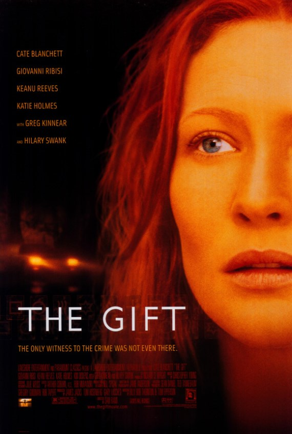 the gift (570 x 846)