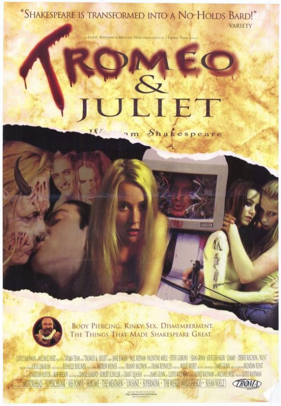 tromeo and juliet (570 x 825)
