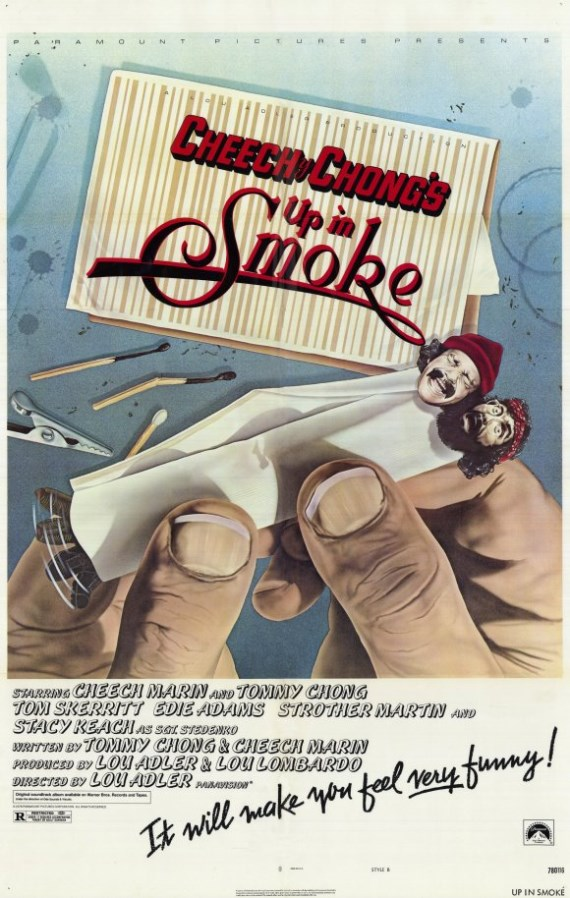 up in smoke (570 x 898)