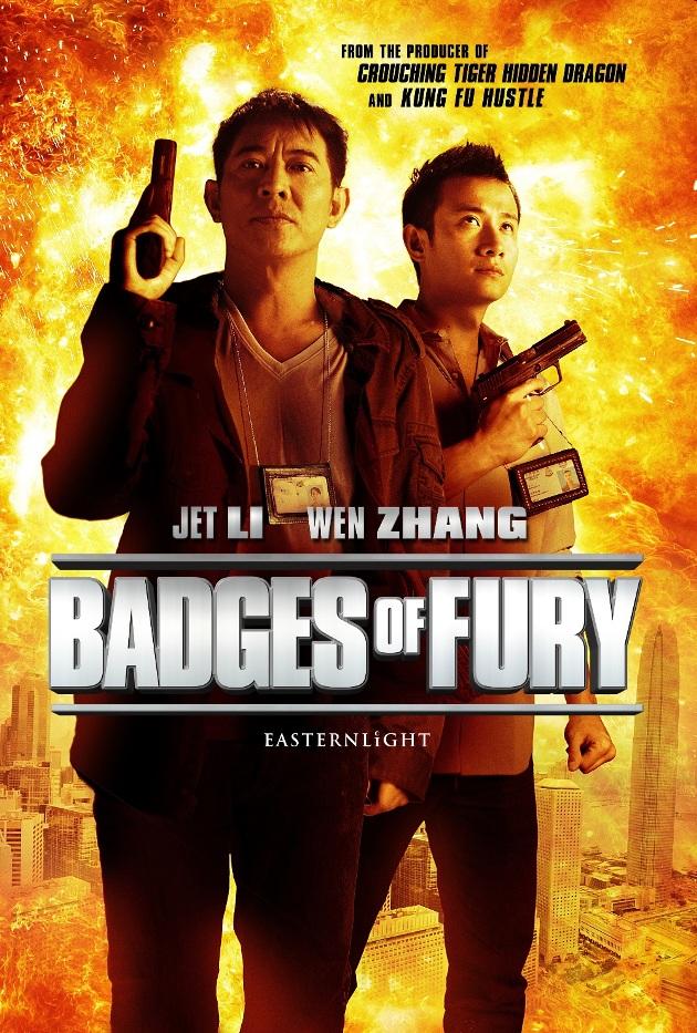 BadgesofFury-Poster