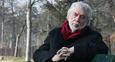 SALVATION FILMS READIES ALAIN ROBBE-GRILLET COLLECTION FOR RELEASE