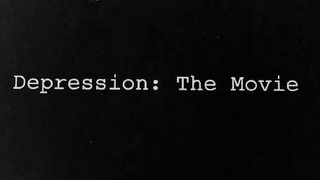 depressiontitle