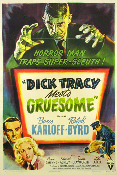 dick-tracy-meets-gruesome-1947-movie-poster